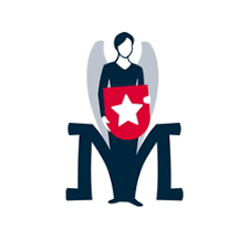 Logo Medewerkers Gemeente Maastricht (Mosae Forum)